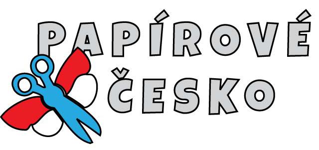 http://www.papirovecesko.cz/cms/logo-pc.jpg
